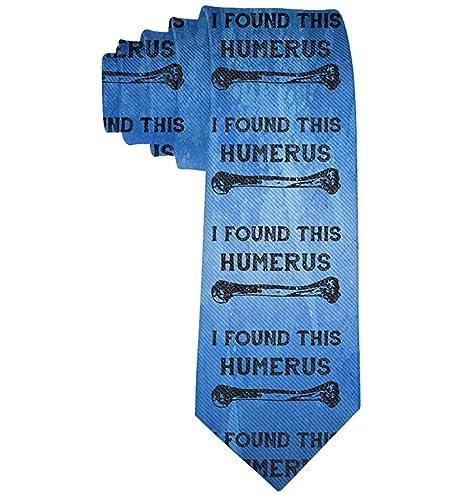 Encontré este regalo clásico de corbata ancha de seda para hombres ...