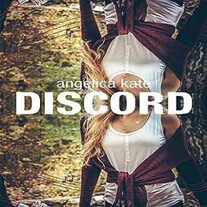 Discord Audiobook