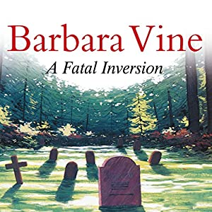 A Fatal Inversion Audiobook
