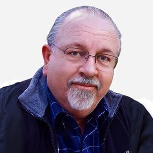 Roy Varner