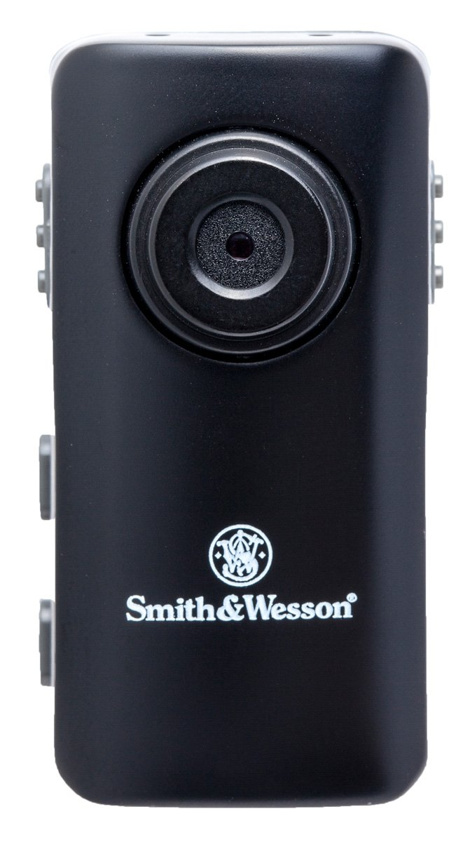 Smith & Wesson Micro Cam.