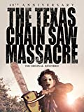 Image of The Texas Chain Saw Massacre: 40th Anniversary
