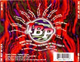 The Best of I.B.P.