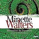 Der Schatten des Chamäleons Hörbuch von Minette Walters Gesprochen von: Christian Berkel