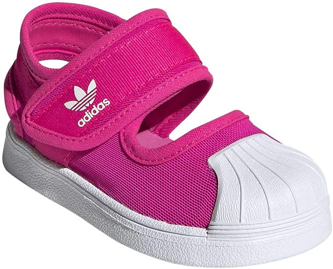 si Vacante Zapatos  adidas superstar shock pink cheap online