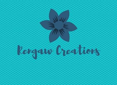 Rengaw Creations