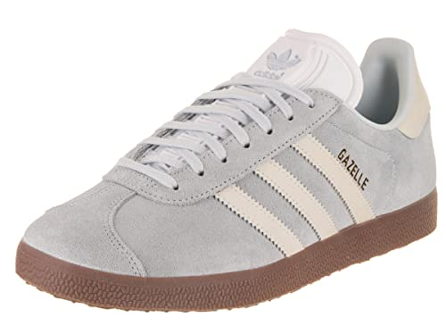 adidas Jeans Gazelle Scarpa Grey Two: Amazon.it: Scarpe e borse