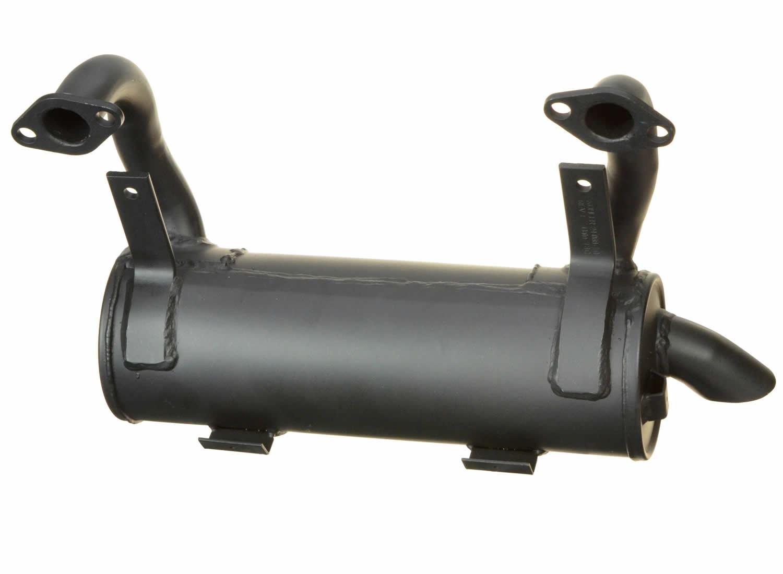 Kohler Genuine Engines 24 068 20-S Muffler