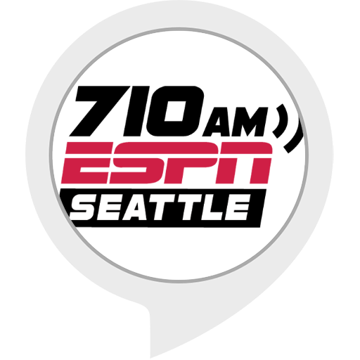 710-espn-seattle-need-to-know