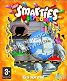 Smarties: Meltdown (PS2) [import anglais]