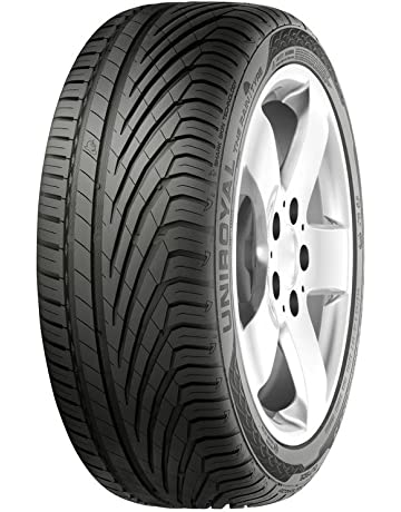 Uniroyal RainSport 3 - 205/40/R17 84Y - E/A/72