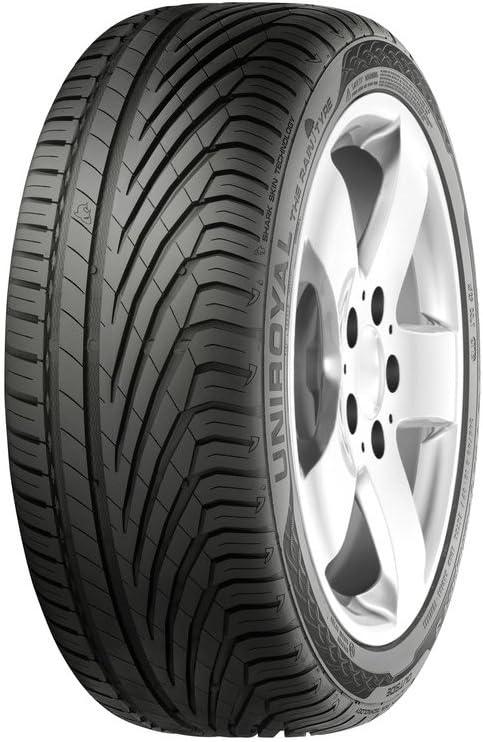 C//A//72 Passenger Car Uniroyal RainSport 3-215//45 R18 93Y Summer Tyre