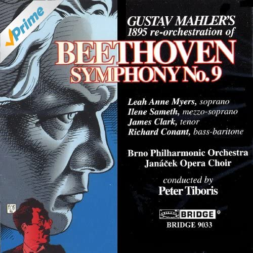 Symphony guide Beethoven s Ninth ( Choral )
