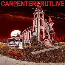 Carpenterbrutlive (Vinyl)