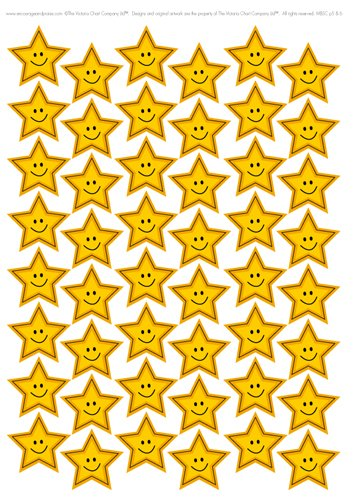 image about Star Reward Chart Printable identify My Large Star Advantage Chart (2many years up) Award Successful, Excellent Achievements, Afford to pay for Infant Progress with Confident Reinforcement (25 x 11 inches)