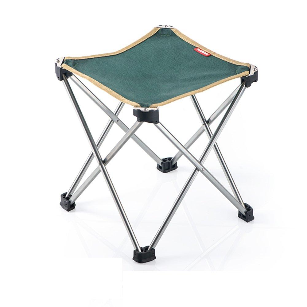 QFFL 折りたたみ椅子超軽量ポータブル釣り椅子屋外背もたれスツールミニマザ3色オプションサイズ アウトドアスツール ( 色 : 緑 , サイズ さいず : 250*280cm ) B07CL3M93Z  緑 250*280cm