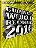 guinness world records 2016 le mondial des records