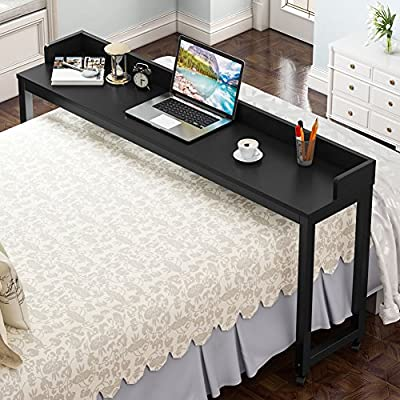 overbed-table-with-wheels-tribesigns