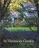 In Veronica's Garden, Margaret Cadwaladr, 0973009608