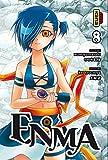 Enma Vol.8