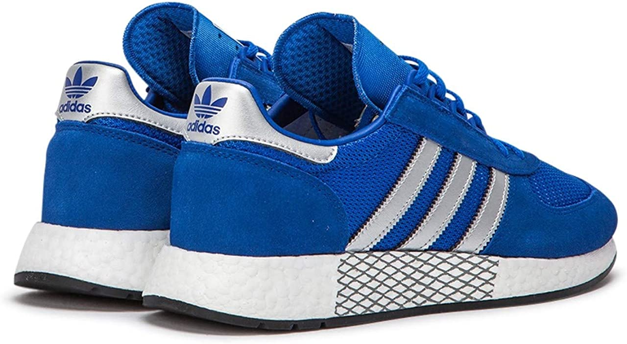 adidas Originals Men's Marathon X 5923 Boost Running Shoes