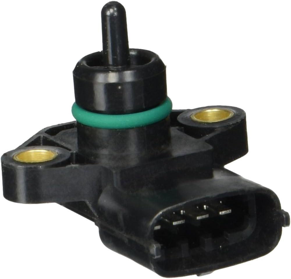 Manifold Absolute Pressure Sensor Standard AS416