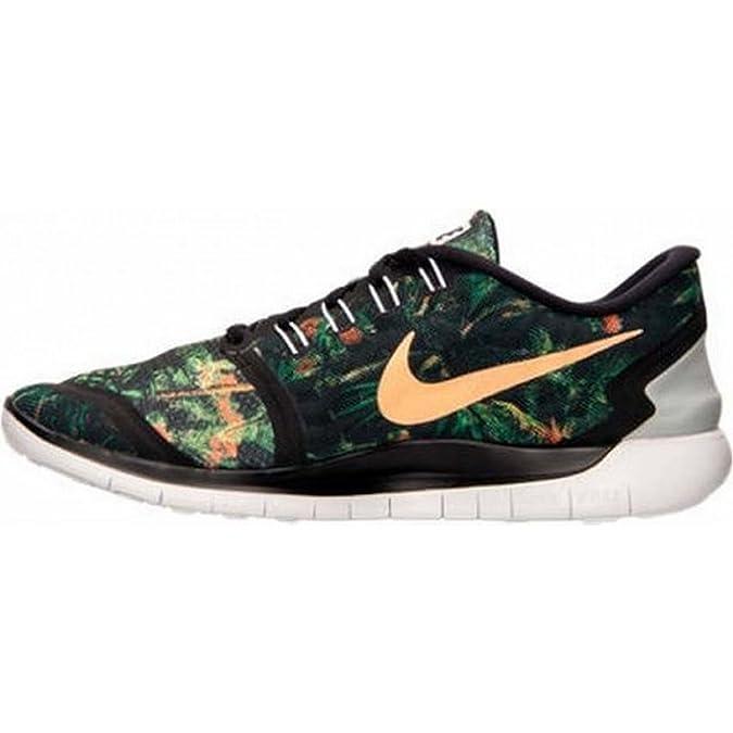 72ae1ab29ee9 Nike Men s Free 5.0 Solstice Running Shoes
