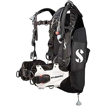 Camo Backpack Harness