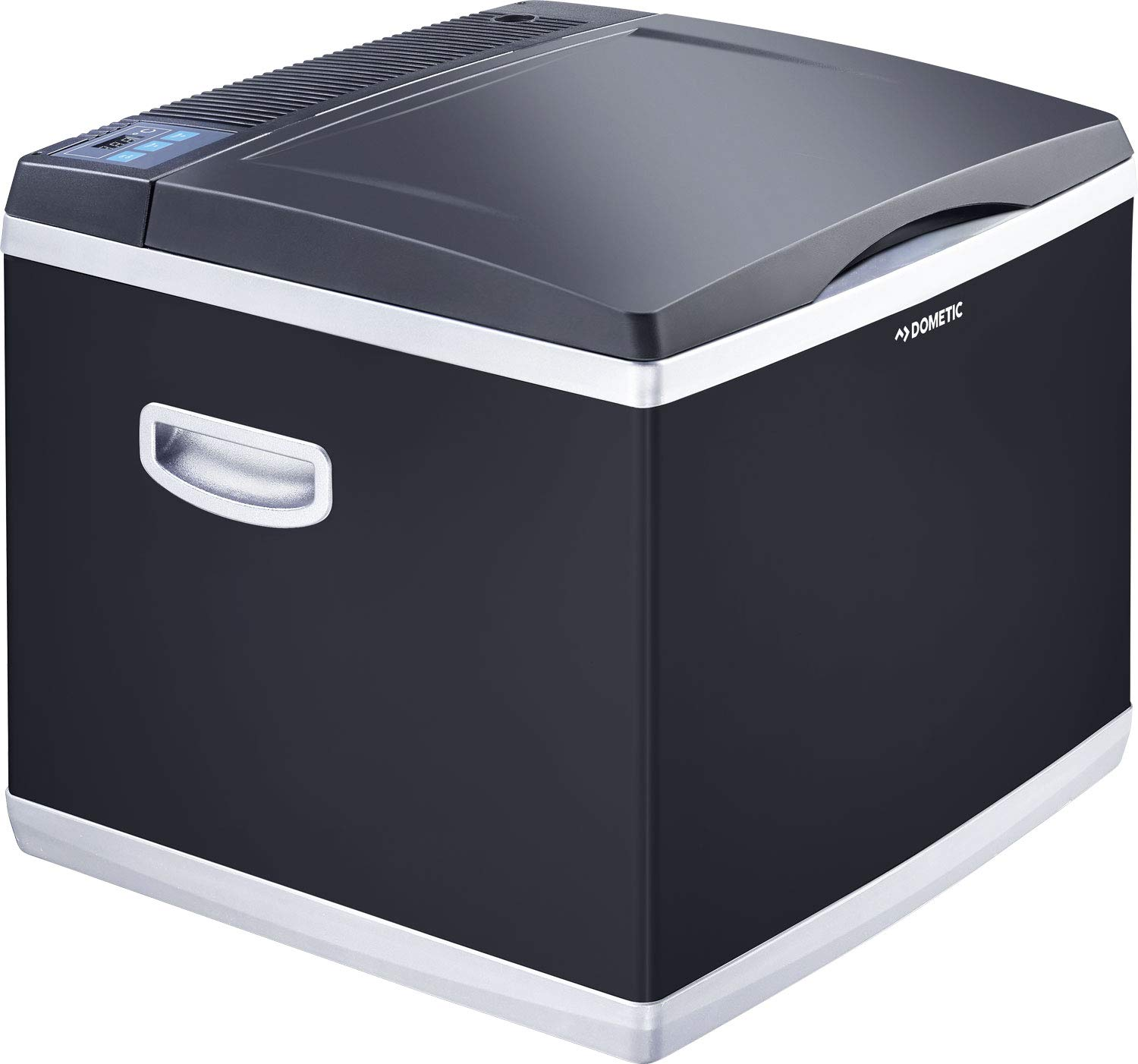 DOMETIC Waeco Nevera Cool Fun CK 40d AC 230 V - Caja, Nevera ...