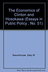 American Security: Back to Basics (Essays in Public Policy) Paperback