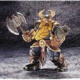 Amazon.com: World of Warcraft: Serie 6: Dwarven King: Magni ...
