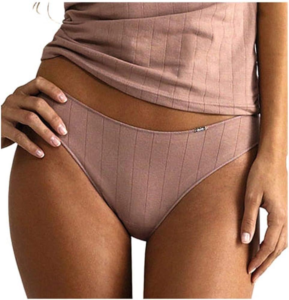 AVET - 33195 Braga Mujer Bikini Talle BAJO Algodon DESAGUJADO: Amazon.es: Ropa y accesorios