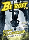 Bifrost n°83, Dossier Laurent Kloetzer par Liu