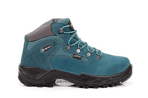 050ec7c4f7069 Chiruca-Massana 33 Gore-Tex  Amazon.es  Zapatos y complementos