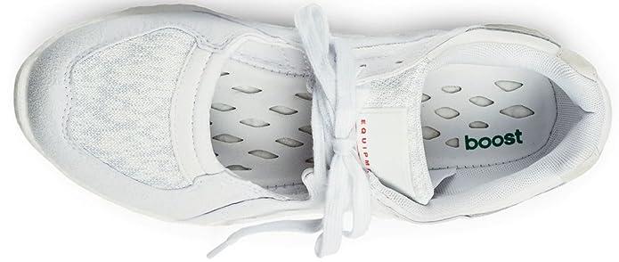 sale retailer aadd4 40aa6 adidas BA7589 Sneakers Women Amazon.co.uk Shoes  Bags