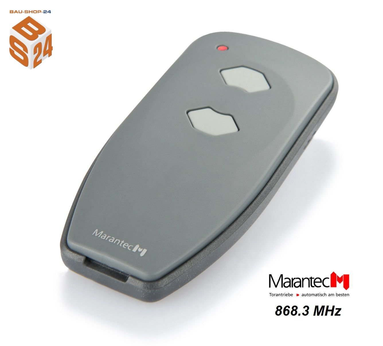 Shop Marantec Products Online In UAE. Free Delivery In