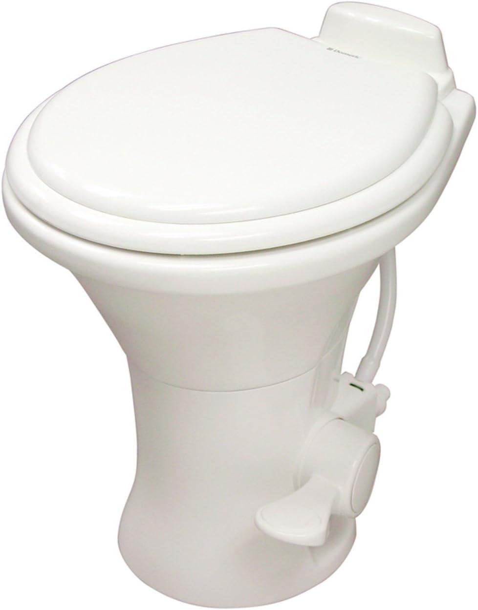 Dometic 310 Series Standard Height Toilet