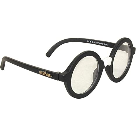 16075101e5 Buy Harry Potters Glasses Online at Low Prices in India - Amazon.in