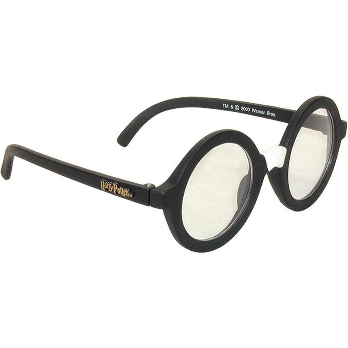 Harry Potter's Glasses - ST Elope inc. 335200
