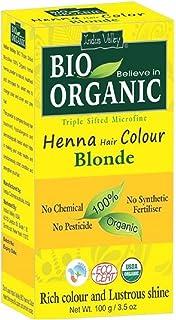 Henna Tinte De Pelo 100% Bio orgánico Triple sifted Toner de polvo en 12 tonos