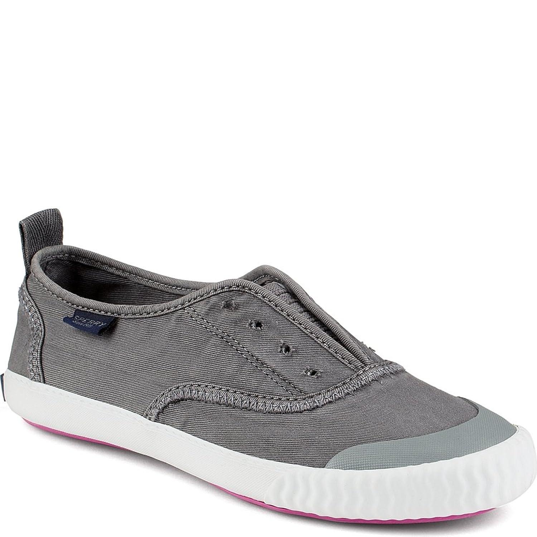 Sperry Top-Sider Women Paul Sperry Sayel Sneaker
