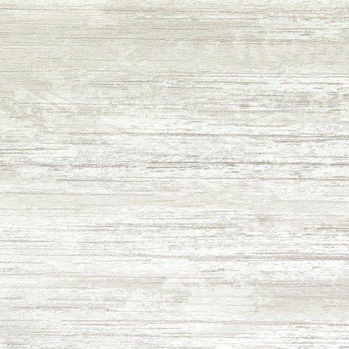 ルノン 壁紙42m ホワイト RF-3449 B06XXKKXBR 42m|ホワイト