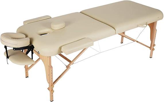 Lettino Pieghevole Per Massaggio.Lsmjohsnmbjkvm