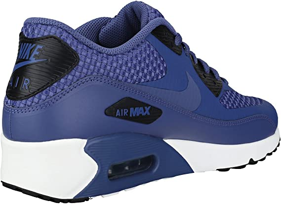 Nike Air Max 90 Ultra 2.0 Se – BleuBleu RecallNoir