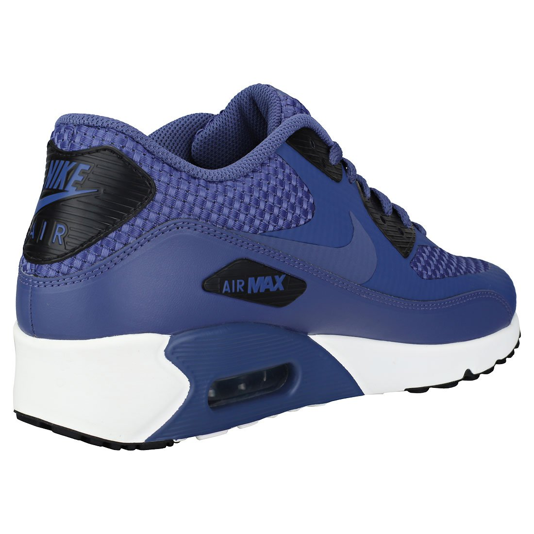 cheap for discount 4a7e2 eac6a Nike Air Max 90 Ultra 2.0 Se Mens Trainers: Amazon.co.uk: Electronics