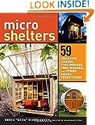 Microshelters