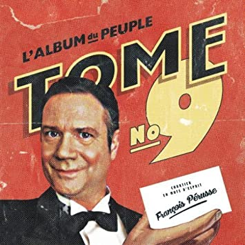 FRANCOIS PERUSSE 9 TÉLÉCHARGER TOME