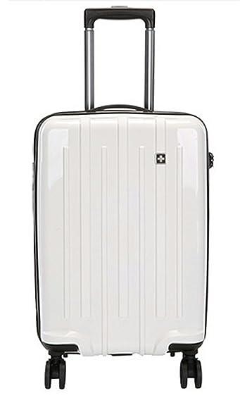 de761ee213 (スイスウィン)SWISSWIN スーツケース キャリーケース 大容量 軽量 防水 アウトドア かばん 旅行
