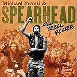 All Rebel Rockers (W/Dvd)