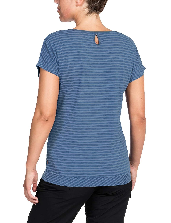 Vaude Damen Skomer T-Shirt T-Shirt T-Shirt II B07KDFQ39P T-Shirts Günstigstes 7912ee